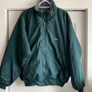 Vintage 90s Patagonia Jacket